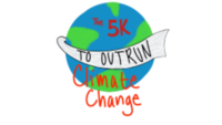The 5k to Outrun Climate Change - Ambler, PA - race80925-logo.bDK6BF.png