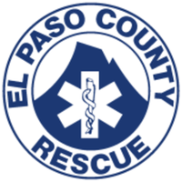 Rescue Run - Colorado Springs, CO - race37390-logo.bxK52x.png