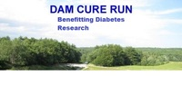 8th Annual Dam Cure Run - 10K, 5K event - Uxbridge, MA - 19731602-61a9-4c37-907c-dc4462bc63f8.jpg