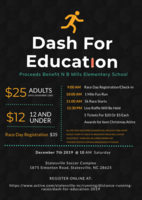 Dash For Education - Statesville, NC - 1714363c-1ad3-4059-a9b4-335a3c1e49d9.png
