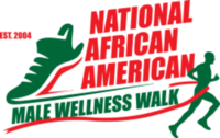 Charlotte African American Male Wellness 5K Walk/Run - Charlotte, NC - race80601-logo.bDDvgY.png