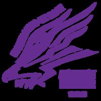 Nighthawks Race Against Hunger - Greensboro, NC - race80817-logo.bDE-h7.png
