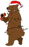 7th Annual Jingle Bell Trot 5K and Fun Run - Anywhere, NC - race50213-logo.bzIBg7.png