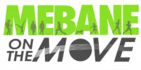 Mebane On The Move 5K, 10K & Mad Dash Kids Run - Mebane, NC - race22605-logo.bvK_HA.png