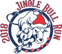 Jingle Bull Run 5K - Harrisburg, NC - race40062-logo.bB0NIG.png