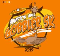 Hampton Hall Gobbler 5K - Bluffton, SC - race80862-logo.bDGH8C.png