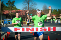 2nd annual 5K Run/Walk 4 RAW (Rebuilding America's Warriors) - Riverside, CA - BB-0226.jpg