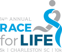We Are Sharing Hope Race for Life - Charleston, SC - race49837-logo.bBV4TE.png