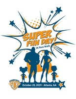 Super Fun Day 5K - Dunwoody, GA - 513df527-b1c8-43a5-8d71-773e93192ce5.jpg