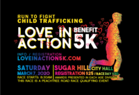 Love in Action 5k & Fun Run 2020 - Sugar Hill, GA - 72177489-f125-4d2d-acb8-469e813aa909.png