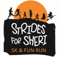 Third Annual Strides for Sheri 5K and Fun Run - Adult Registration - Carrollton, GA - race51379-logo.bzP0_o.png