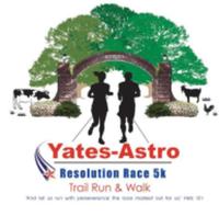 Yates Astro Resolution Race - to Benefit Bethesda - Savannah, GA - race4864-logo.bz4aIs.png