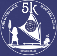 How Far I'll Go 5k - Kingsland, GA - race80931-logo.bDF_tF.png