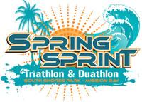 Spring Sprint Triathlon - San Diego, CA - Sprint-Basic_Logo.jpg