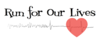 Run for Our Lives 5K - Alabaster, AL - race66002-logo.bBHX7a.png