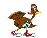Thanksgiving 5K, Prediction 5K, & Fun Walk 2019 - St. Mary'S City, MD - c6f46232-ec0e-4feb-aad5-c3942812212d.jpg