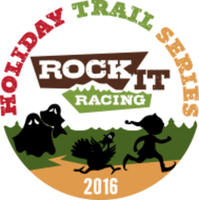 Holiday Trail Series - Virtual Race Option - Varies, CA - race37485-logo.bxUlE9.png
