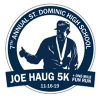 Joe Haug 5K - Ofallon, MO - race67201-logo.bDGPhq.png