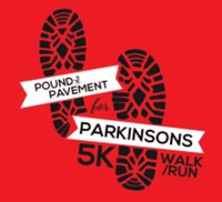 Pound the Pavement for Parkinson's 5K Walk/Run - Springfield, MO - race37401-logo.bDEz--.png