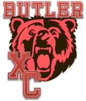 Butler Bear XC Invitational - Butler, MO - race80740-logo.bDD_q0.png