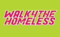 Walk for the Homeless - St. Joseph, MO - race67172-logo.bBRyJr.png