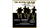 The Alpha Run - East Ridge, TN - race52178-logo.bDE9Wl.png