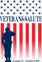 Veterans Salute Races - Knoxville, TN - race80658-logo.bDFaCb.png