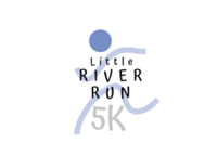Little River Run 5K - Townsend, TN - race80446-logo.bDNJym.png