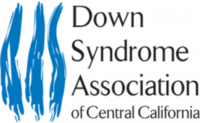 Step Up for Down Syndrome Walk and 5k Run - Clovis, CA - race21608-logo.bvzJJF.png