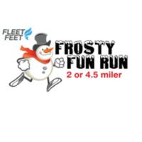 Frosty Fun Run - Murfreesboro, TN - race80540-logo.bDCN92.png