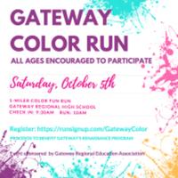 Gateway Color Run Sponsored by Gateway Regional Education Association - Woodbury Heights, NJ - race80723-logo.bDD6V3.png