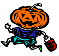 Trick or Trot 5k Costume Fun Run/1mile Walk - Mullica Hill, NJ - race5104-logo.bx0bSw.png