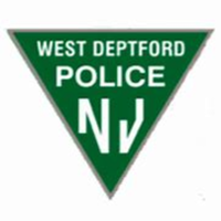 George Farrell Memorial 5k - West Deptford, NJ - race386-logo.bDEKZ_.png