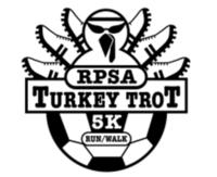 Ridgefield Park Soccer Association 1st Annual Turkey Trot 5K Run/Walk - Bogota, NJ - race80793-logo.bDEP5f.png