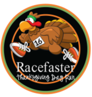 The Racefaster Thanksgiving Day Run:  Glen Rock, NJ - Glen Rock, NJ - race39270-logo.bAcBJG.png