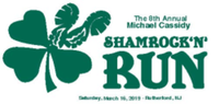 9th Annual Michael Cassidy Shamrock 'N' Run 5k - Rutherford, NJ - race4696-logo.bBOK6n.png