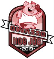 Hog Jog - Owasso, OK - race52377-logo.bDEPlU.png