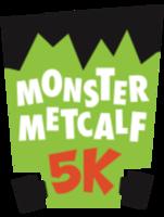 2021 Monster Metcalf 5k - Overland Park, KS - race80675-logo.bDDPtY.png