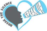 Speak Up Walk 2020 - Olathe, KS - race80442-logo.bDD7GY.png
