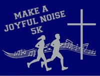 Make a Joyful Noise 5K 2020 - Emporia, KS - 1691de4b-789d-4684-92b0-f792dac1c2ab.jpg