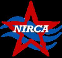 NIRCA Cross Country Open 6K - Mechanicsville, VA - race67680-logo.bBVu31.png