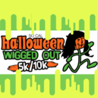 "SoCal's Halloween ""Wigged Out"" 5K/10K - Huntington Beach, CA - race30542-logo.bCUp8R.png"