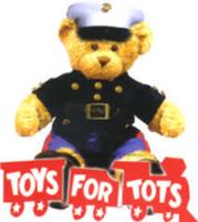 Toys for Tots  5K - Wilmington, DE - race49312-logo.bzxelr.png
