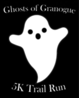 Ghosts of Granogue 5K - Wilmington, DE - race80624-logo.bDCWBY.png