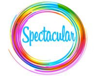 Summer Spectacular 5k, 10k, 15k, Half Marathon - Santa Monica, CA - SPECTACULAR-logo-small.png