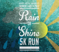 APU Rain or Shine Run - La Verne, CA - race38670-logo.bxX1yl.png