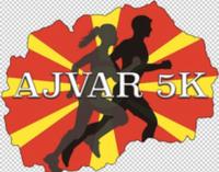 Mama's Ajvar 5K Run/Walk Los Angeles - Los Angeles, CA - race39445-logo.bx5UlV.png