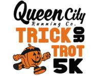 Queen City Trick or Trot 5K - Marquette, MI - race52607-logo.bz1M7-.png