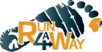 Burger and Double Burger Runs 2016 - Kernville, CA - race12766-logo.bukfrX.png