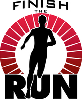Finish The Run Griffith Park - Los Angeles, CA - RUN_logo_small.jpg